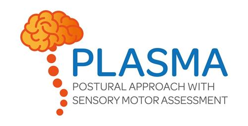 PLASMA PosturaL Approach with Sensory Motor Assessment