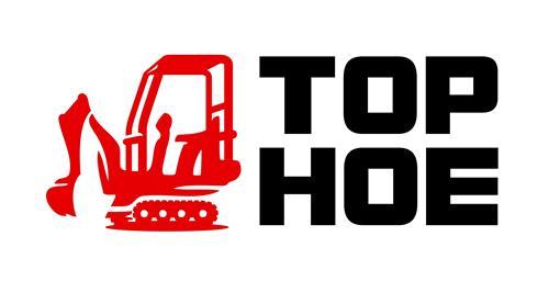 TOP HOE