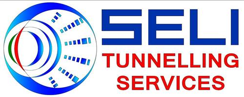 SELI TUNNELLING SERVICES