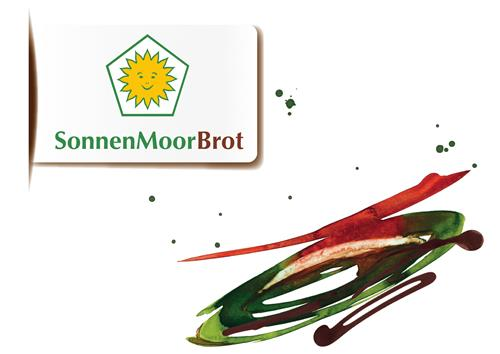 SonnenMoorBrot