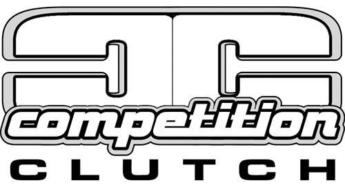 CC competition CLUTCH