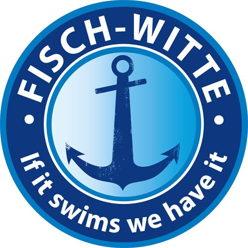FISCH-WITTE If it swims we have it