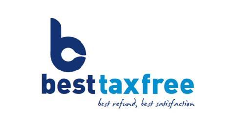 BEST TAX FREE BEST REFUND, BEST SATISFACTION