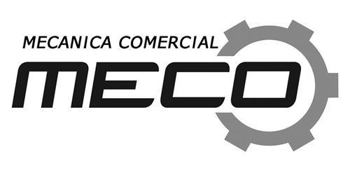 MECANICA COMERCIAL MECO
