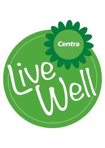 LIVE WELL CENTRA