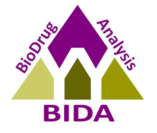 BioDrug Analysis BIDA