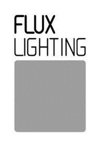 FLUX LIGHTING