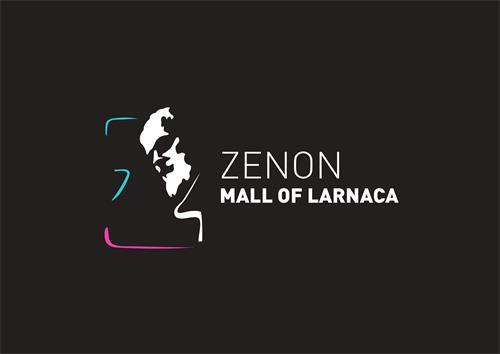 ZENON MALL OF LARNACA