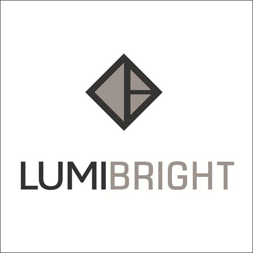 LUMIBRIGHT