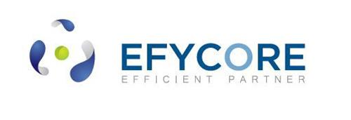EFYCORE EFFICIENT PARTNER
