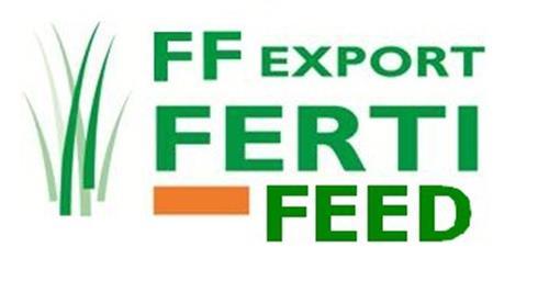 FF EXPORT FERTI FEED