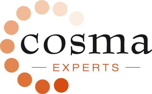 Cosma EXPERTS