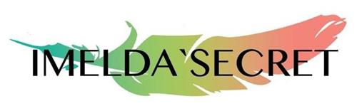 IMELDA 'SECRET