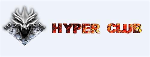 HYPER CLUB