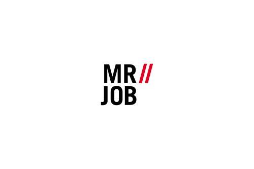 MR JOB