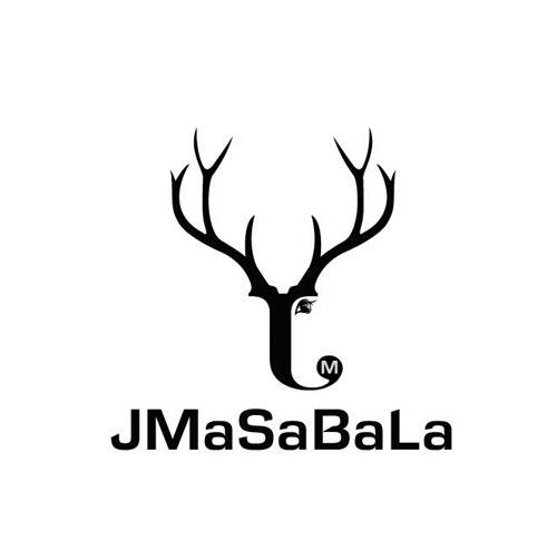 JMaSaBaLa