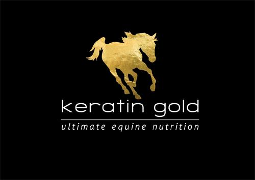 keratin gold ultimate equine nutrition