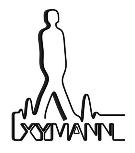 XYMANNL