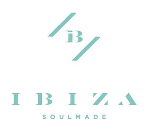 IBIZA SOULMADE