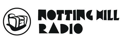 NOTTING HILL RADIO