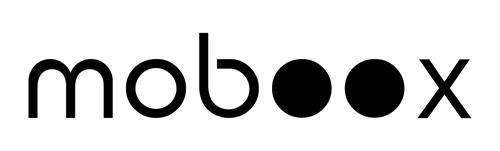 MOBOOX