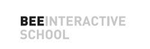 BEE INTERACTIVE SCHOOL