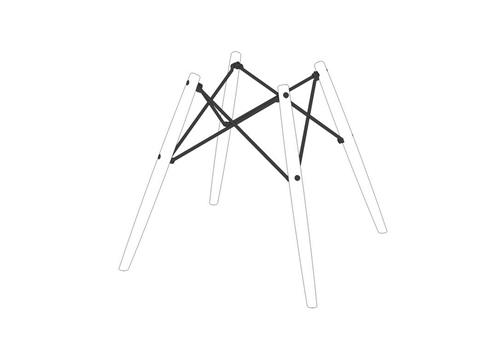 Vitra Collections AG