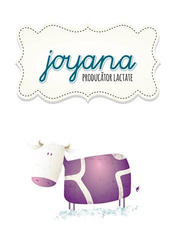 JOYANA PRODUCATOR LACTATE