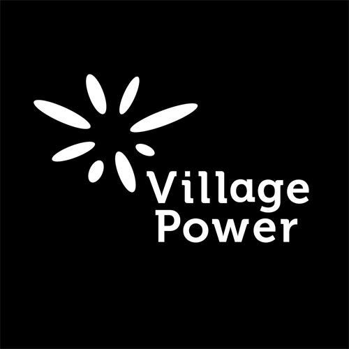 Village Power