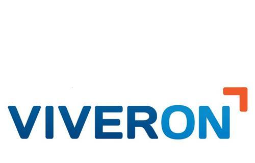 VIVERON