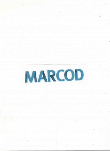 MARCOD