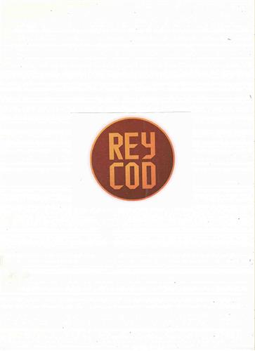REYCOD