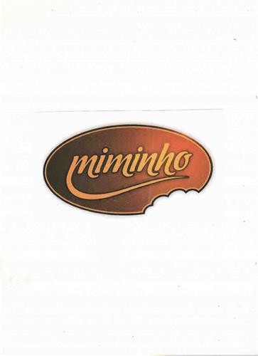 MIMINHO