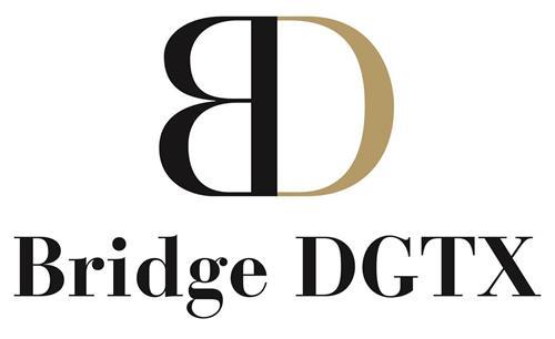 BRIDGE DGTX