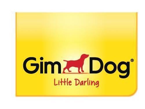 Gim Dog Little Darling