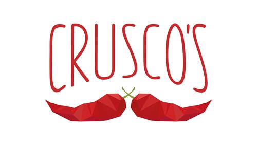 CRUSCO'S