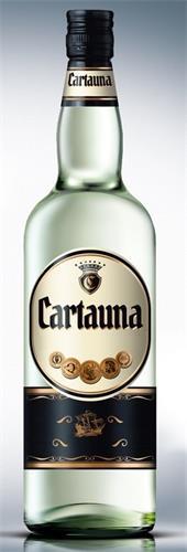 CARTAUNA