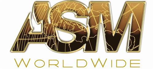 ASM WORLDWIDE