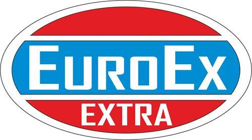 EuroEx Extra