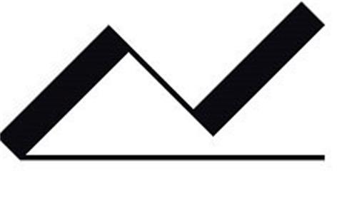 Roxbury Asset Management Limited