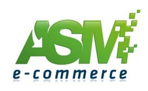 ASM e-commerce