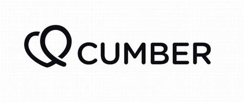 Q CUMBER