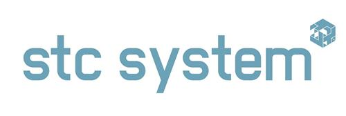 stc system
