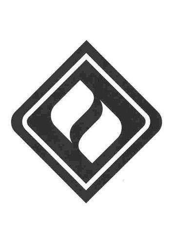 CHOCOLASZIV GmbH