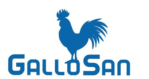GALLOSAN