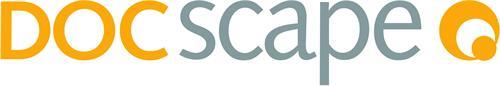 DocScape