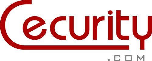 CECURITY.COM
