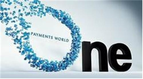 PAYMENTS WORLD ONE
