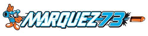 MARQUEZ73