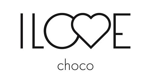 I LOVE choco